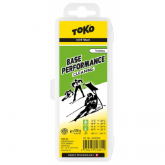 Base Performance Cleaning NF - 120g