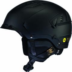 dámská lyžařská helma K2 Virtue MIPS