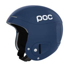 lyžařská helma POC Skull X