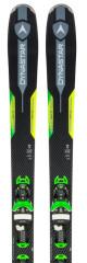 sportovní sjezdové lyže Dynastar Legend X88