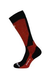 Lyžařské ponožky Tecnica Merino 70 Ski Socks