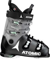dámské lyžařské boty Atomic Hawx Magna 95 S W GW