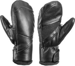 dámské sjezdové rukavice Leki Fiona S Lady Mitt