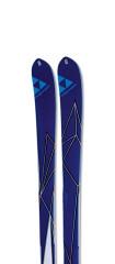 Dámské skialpinistické lyže Fischer My Transalp 82