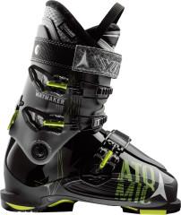 lyžařské boty atomic_WAYMAKER_110