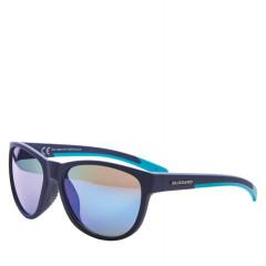 Sluneční brýle Blizzard PCSF701140