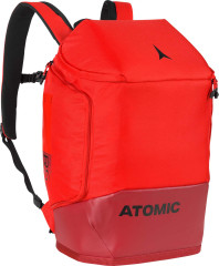 Atomic RS Pack 30L