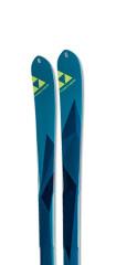 skialpinistické lyže Fischer Alproute 82