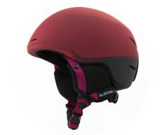 Lyžařská helma Blizzard Speed Ski Helmet Junior