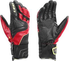 sportovní lyžařské rukavice LekiRace Slide S