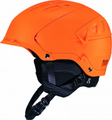 helma K2 Diversion
