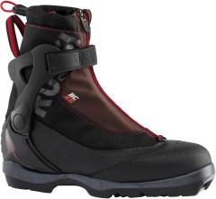 běžecké boty Rossignol BC X6