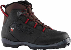 běžecké boty Rossignol BC X2