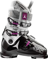 dámské lyžařské boty _WAYMAKER_80_W