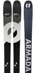 freestyle lyže Armada ARV 96 Ti + AR STH2 13