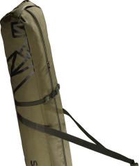 obal na lyže Salomon Extend 2P 175+20 Skibag