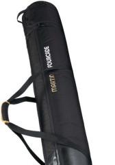 Rossignol MF Nordic Ski&Poles Bag 2P 210