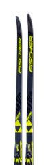 běžecké lyže Fischer Speedmax Classic