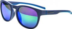 Sluneční brýle Blizzard POLSF706120
