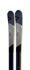 sjezdové lyže Fischer PRO MTN 95 TI