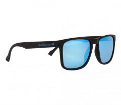 Sluneční brýle Red Bull Spect LEAP-003P