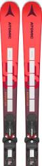 závodní sjezdové lyže Atomic Redster S9 Revo S