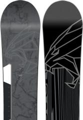 Snowboard Nitro Pantera Wide