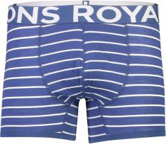merino trenky Mons Royale Hold' em Shorty Boxer