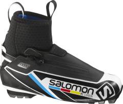 Běžecké boty Salomon RC Carbon