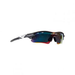 Sluneční brýleOne Way Race