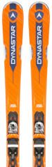 rekreačnísjezdové lyže Dynastar Speed Zone 6