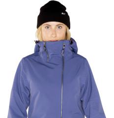 Helena Insulted Jacket - modrá