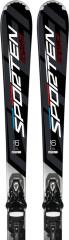 závodní sjezdové lyžeSporten RS 6 SL