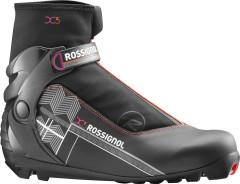 běžecké boty Rossignol X-5 FW