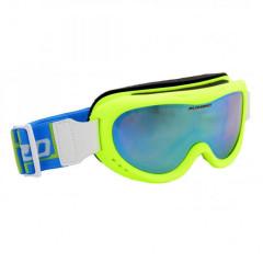 Lyžařské brýle Blizzard907 MDAZO