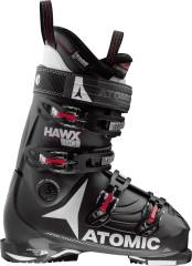 lyžařské boty atomic_HAWX_PRIME_90