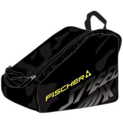 Obal na běžecké boty Fischer Nordic Speedmax.