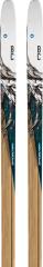 běžecké lyže Sporten Forester