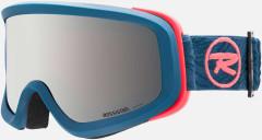 dámské lyžařské brýle Rossignol Ace W HP