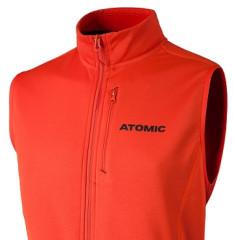 vesta Atomic Alps Fleece Vest