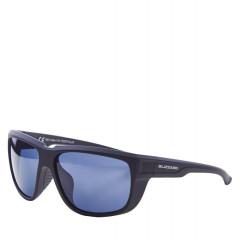 Sluneční brýle Blizzard PCS707110
