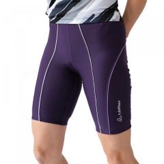 Kalhoty Löffler elastické