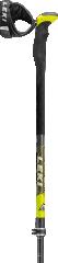 Skialpové teleskopické hole Leki Aergon 2V.
