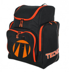 batoh Tecnica Family/Team Skiboot Backpack