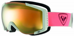 dámské lyžařské brýle Rossignol Airis Zeiss