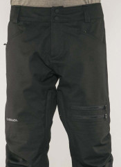 kalhoty ArmadaAtmore Stretch Pant
