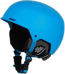 Lyžařské helma BlizzardGuide Ski Helmet