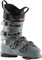 Rossignol Alltrack Pro 120 GW