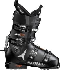 sportovní lyžařské boty Atomic Hawx Ultra XTD 100