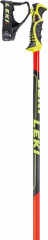 závodní sjezdové hole Leki Worldcup Racing SL